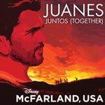 Juanes - Juntos (Together) [From