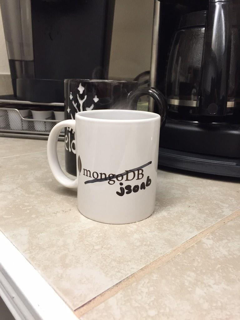 My mug had a bug. I fixed it. http://t.co/3rGJKHlFLb