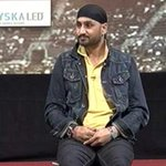 RT @IndiaToday: India have right players to retain the #WorldCup: @harbhajan_singh  http://t.co/9QgLVgJBO9