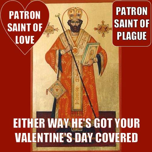 #HappyValentinesDay #Valentine http://t.co/3FPvdFr6b6