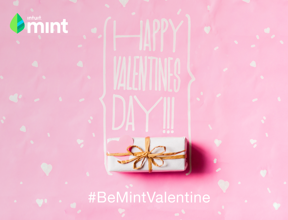 Happy #Vday! Join our #BeMintValentine #giveaway! @ mention a friend & share why you love Mint http://t.co/1IVCQ0c5K5 http://t.co/xiGIa19tV0
