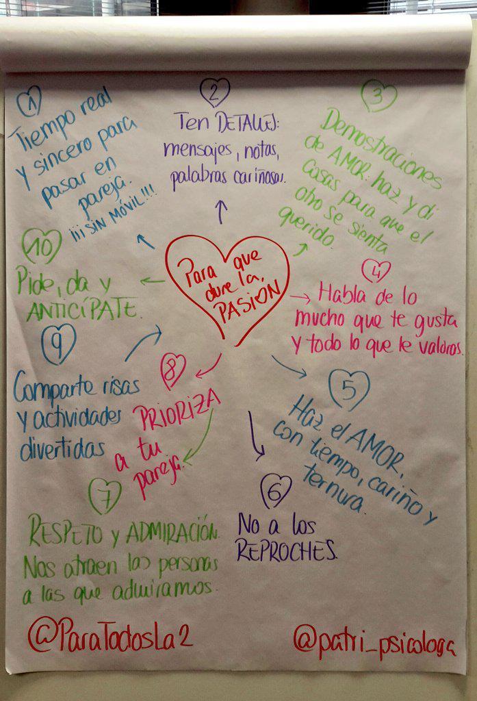 Para que dure el amor. Por #SanValentín #LaPizarradePatri @Patri_Psicologa @ParaTodosLa2 @la2_tve http://t.co/eKptZX2QQV
