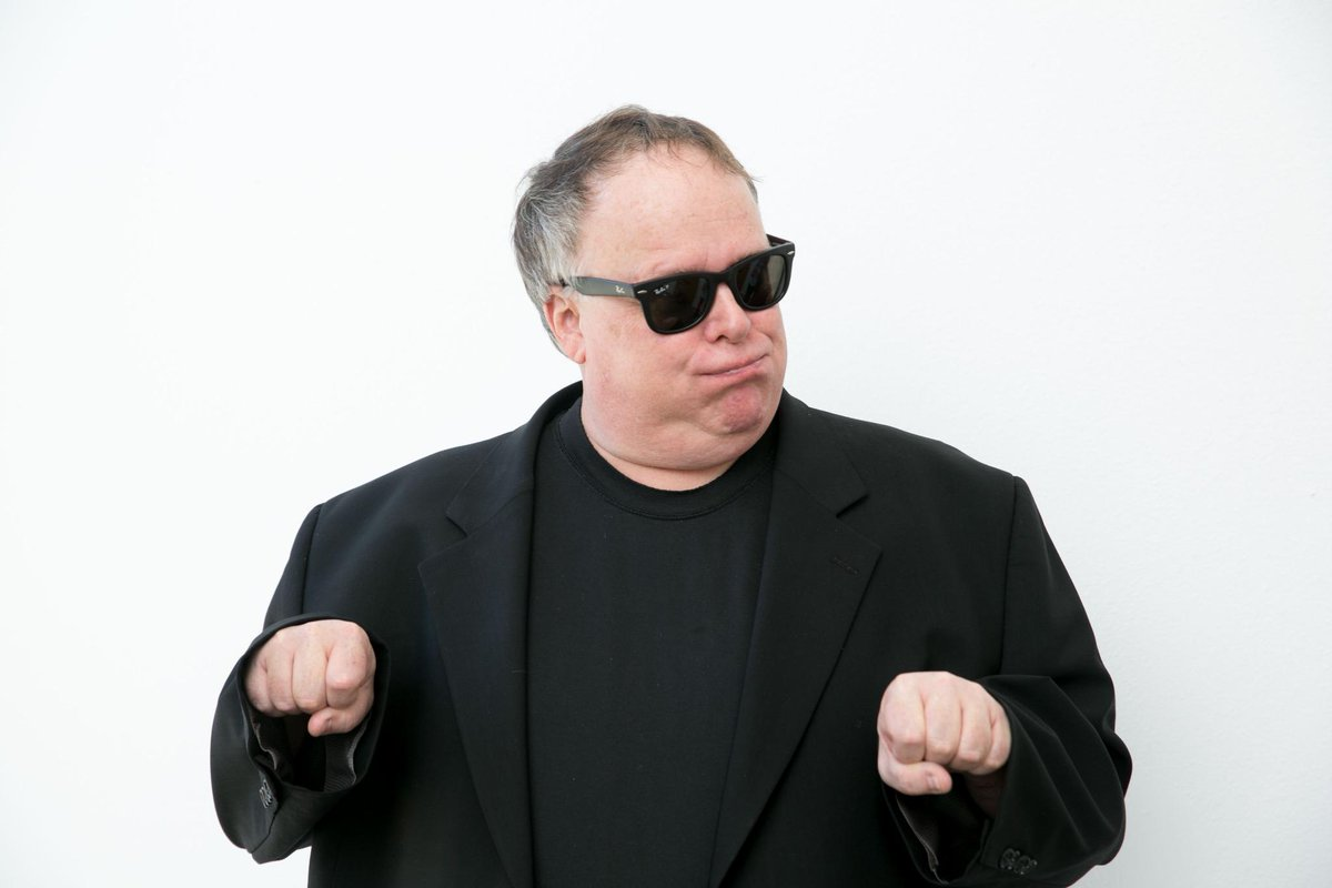 How @TomLeykis blew up the Internet. http://t.co/N13QVP4nM8 http://t.co/0EPc6B1yse /via @usatodaytech