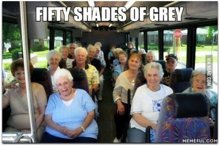 The BEST #Valentine post. ♥♥♥ #50ShadesOfGrey http://t.co/NWgKKJkTlL