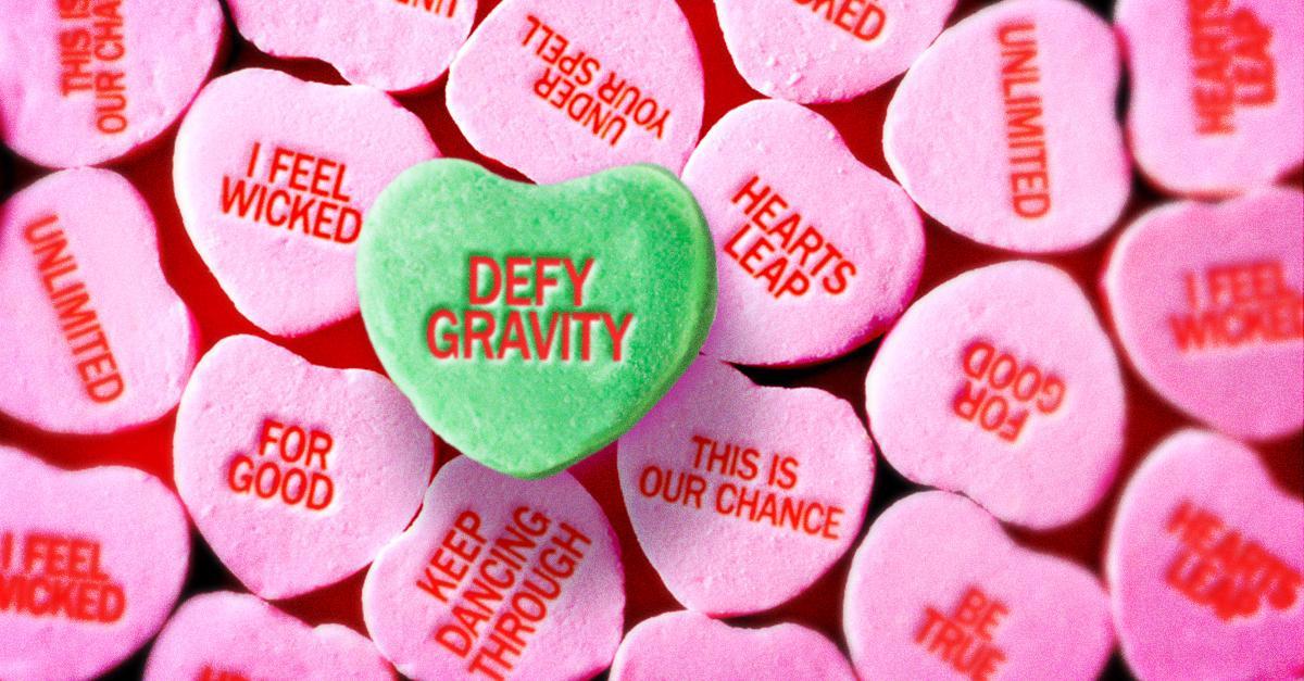 Happy Valentine's Day! http://t.co/59AqE94OYl
