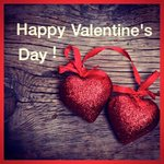 Happy v day to all http://t.co/uExqdaI90t