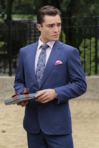 RT @helsyflores: #WhyImSingle Chuck Bass is a fictional character. http://t.co/JcINkTye9G