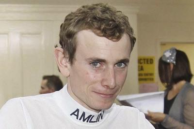 Ryan Moore to ride Adelaide in both Sydney runs — if available. http://t.co/VIgFqB112m http://t.co/B90pGtT9AH