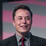 RT @verge: Elon Musk's electricity empire could mean a new type of power grid http://t.co/fTpA3xyEHz http://t.co/6M8jitwSmB