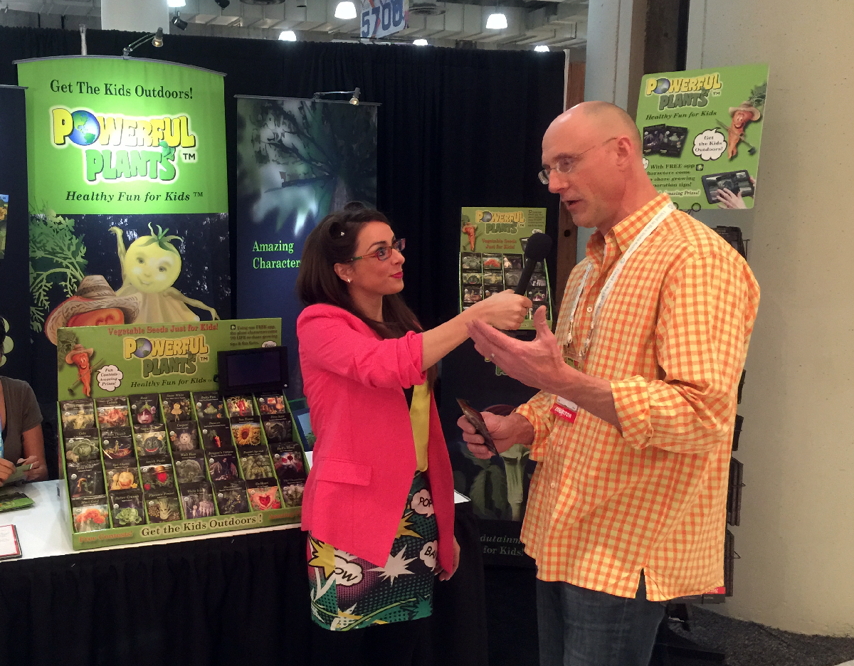Powerful Plants brings us augmented reality vegetable seeds! Wait... what?!? @katielinendoll #ToyFair15 http://t.co/uL9xV8kpnu