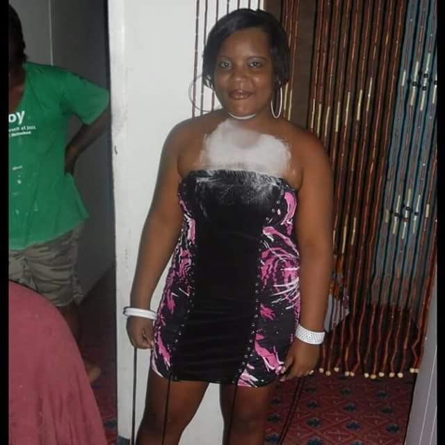 Big up di pple dem who a powda up fi later http://t.co/WDuyaaNbUG