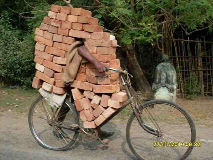 I reckon this guy would beat me at Tetris!! http://t.co/UvqhAtbhoF