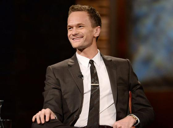 Neil Patrick Harris' defense of the HIMYM finale may change your mind: