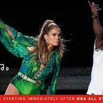 RT @Ruleyork: Me and @JLo just did it on em lol... #NeighborhoodSessions http://t.co/A5RP2pE2JJ