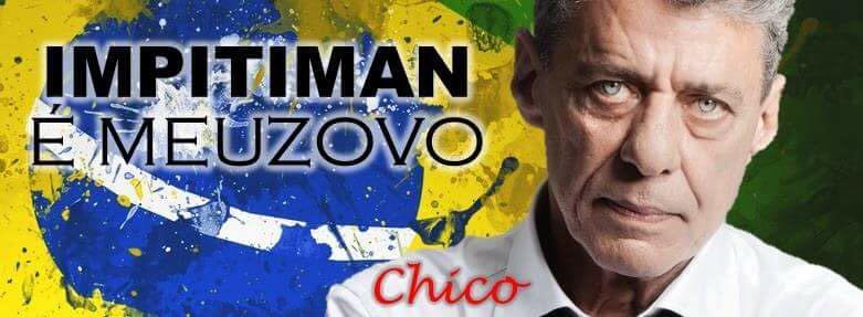 Essa foi a melhor #Impitimaémeuzovo #ChicoLindo http://t.co/RfLGMjZMOo