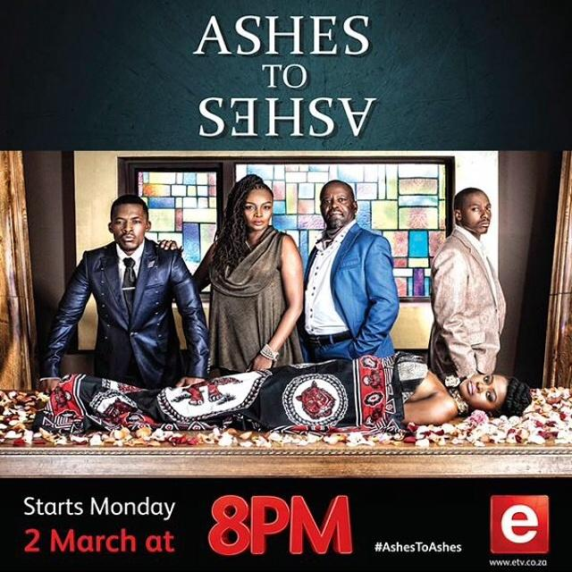 It's an extra special Sunday! Watch exclusive first preview of Ashes to Ashes on ETV at 20:00 http://t.co/lHWNozo37d