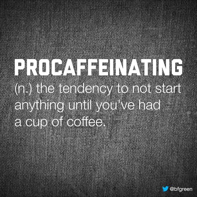 I need a few minutes, how about you? #coffee #mornings http://t.co/PlsMf8Y3AY http://t.co/tVzykx5YLq