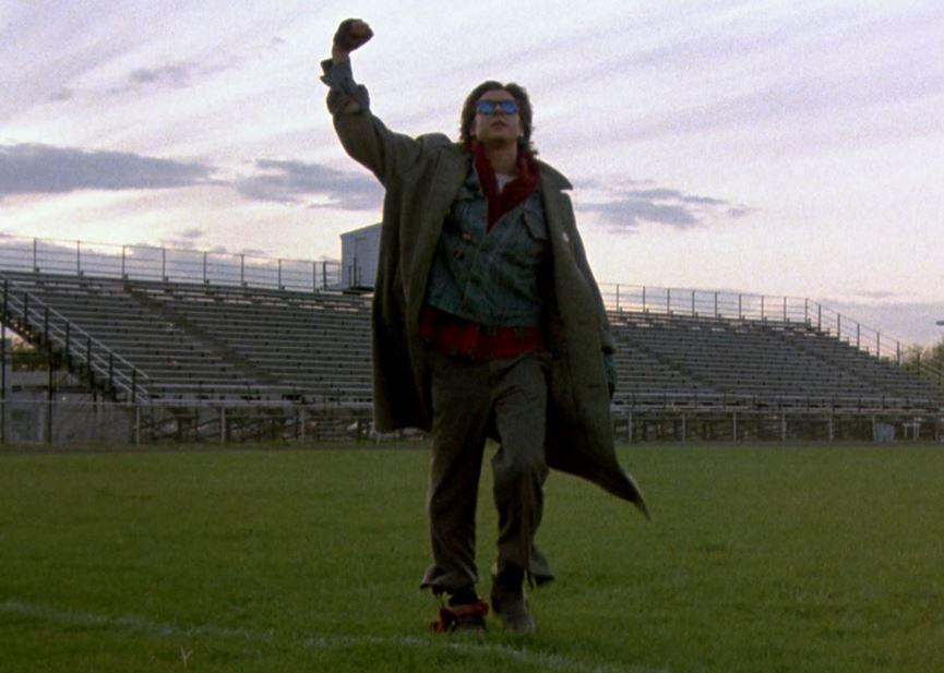 """The Breakfast Club"" was released 30 years ago today. http://t.co/y2IDYKMDjJ"