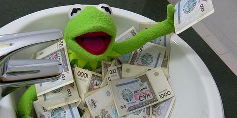 So you've come into a large sum of money. What next? http://t.co/BiGJVuaRwp #inheritance #finance http://t.co/KvqgvXeJQZ