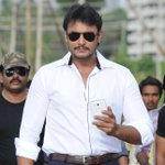 Kannada superstar @dasadarshan celebrates his birthday! @southscope wishes him loads of continued success http://t.co/bZWfP8ZJjO