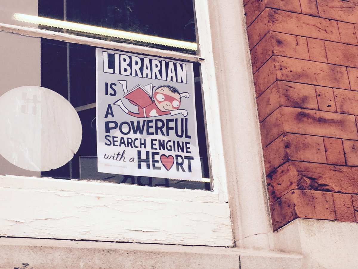 Saw this in a library window near the Booktrust office. Perfection! #libraries #reading #books http://t.co/jarvCPg6mH