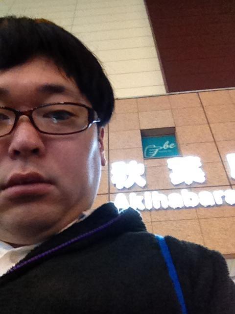 2015 02 17 00 34 向 清太朗 お笑い ...