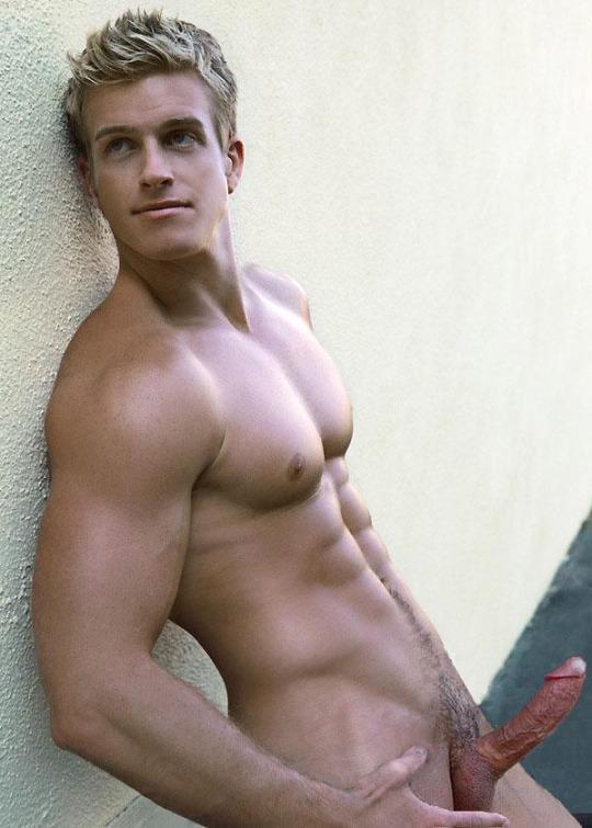 фото голих хлопців