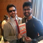 "RT @AaryaBabbar222: ""@BeingSelf4Real: @NeilNMukesh who is a family to @AaryaBabbar222 had been a treat to watch. http://t.co/0PvMCbAfiv""sup…"