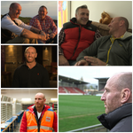 RT @BBCWales: His life… His words…  An intimate portrait of rugby legend @gareththomas14 — on @BBCiPlayer » http://t.co/nfnj5bsojJ http://t…