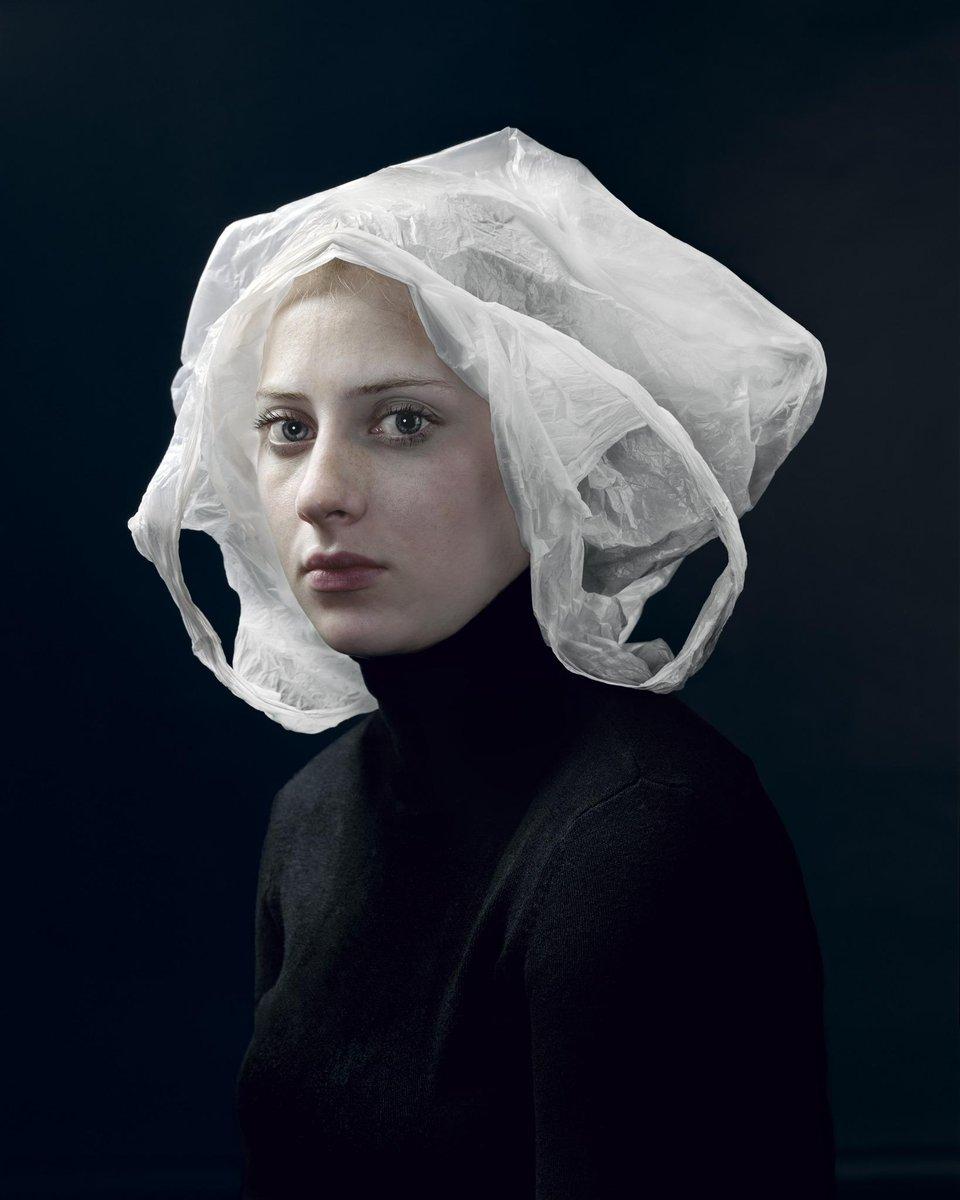 Hendrik Kerstens: Model and Muse opens Saturday, Feb. 7 http://t.co/bh0j9ybnXu via @widewalls1 #SanDiego http://t.co/IvnyLPUqKD