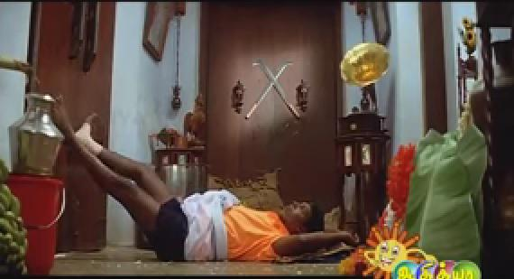 ரோபல்ஸ் RT @IamMadhavan: :-))))))))))))))))))) RT @iamkudimagan: என்னை அறிந்தால் மாஸ் இன்ட்ரோ http://t.co/DMKHAvXn2h