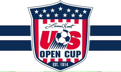 It's Official!!! we are in the 2015 US Open Cup!  Top 80 team in US, incl MLS teams in one tourney.  Starts May 13th http://t.co/sxTBFxbxRb
