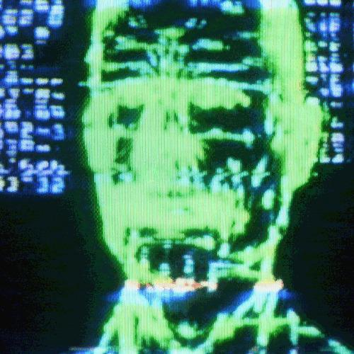 A deep history of broadcast signal intrusions and how Max Headroom invaded TVs in 1987. http://t.co/csTEpwHJop http://t.co/sbbUk8471X