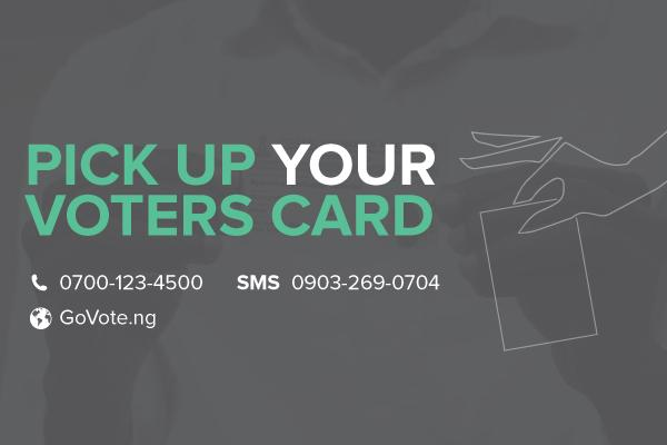If your friend isn't online and needs to pick up their PVC, send them this number 07001234500. #voterstatus #govote http://t.co/C8uUBjio3m