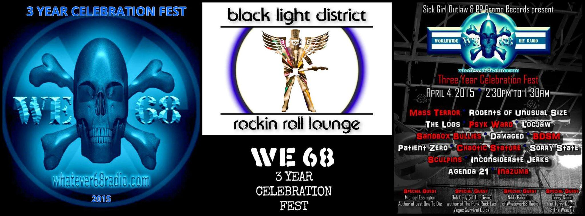#we68 via #BeFunky http://t.co/tRgk5amS4d