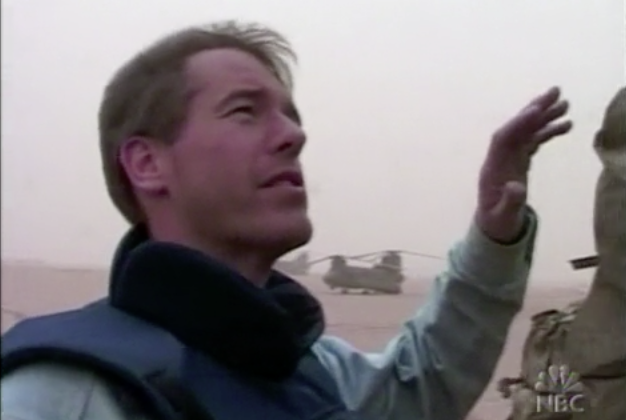 Over a decade, a reporter's war story grew ever more dramatic: http://t.co/ZGo5yD47lc http://t.co/CFyJxaSs3x