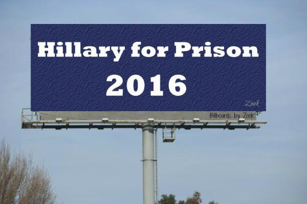 @ResistTyranny Coming to a prison near you! http://t.co/033yKZNXDC