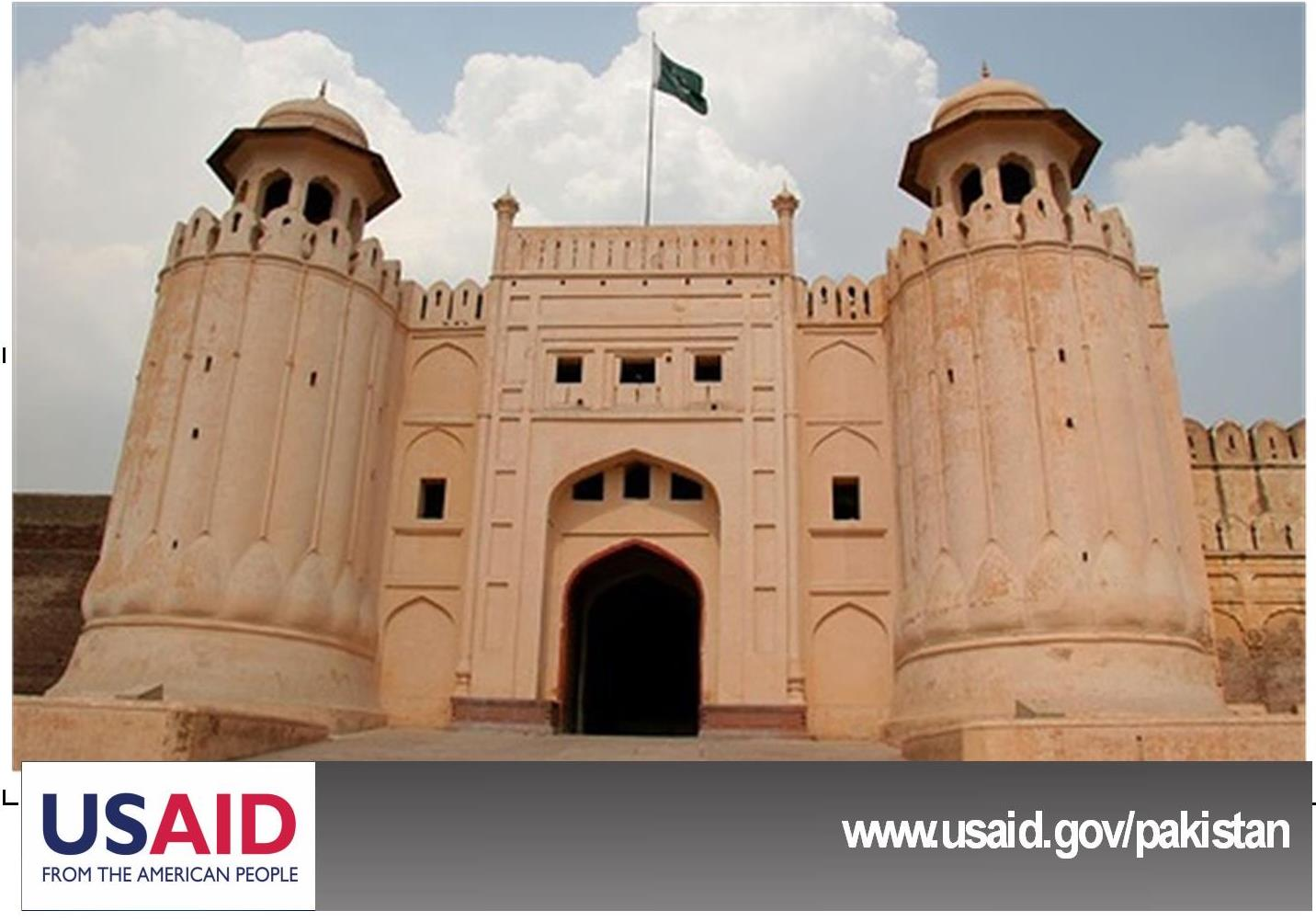RT @USAID_Pakistan: Are you proud of your #Pakistani #heritage? How are you making #Pakistan a better place to live? #Ilovepakistan http://t.co/9VPC6IXbtL