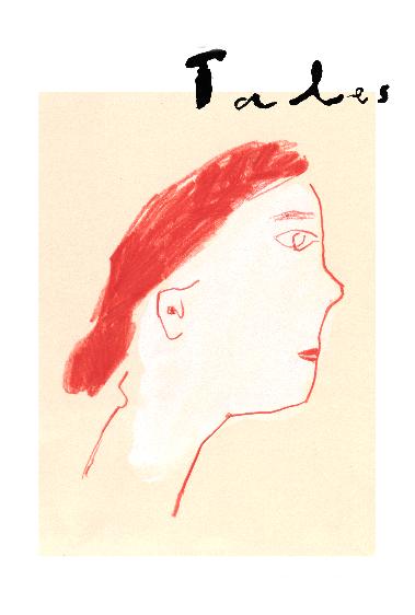 初めての大阪個展です。どうぞよろしくお願いします。 http://t.co/EmEvJAH5Oc http://t.co/0RkULDxbIz