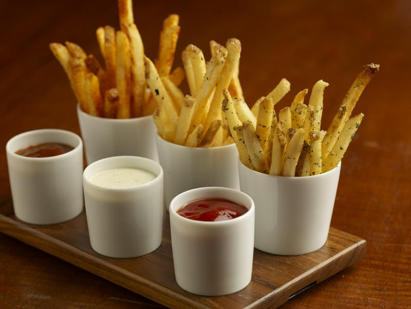 The 13 Best Plates of Fries in Miami: http://t.co/oNGe1DCLjb http://t.co/geS9M0bFQX