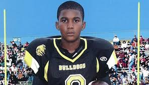 Today on what would have been his 20th birthday. We #RememberTrayvon and we fight in his memory! #TrayvonMartin http://t.co/kaNNZ3Bprs