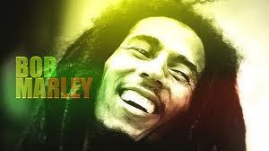 Happy Birthday Bob Marley The King Of Reggae