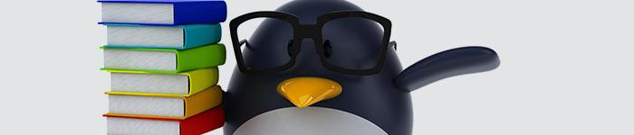 80 Linux Monitoring Tools. An epic #SysAdmin resource - http://t.co/S0DsRJmbYx http://t.co/LG9N5P8sqI