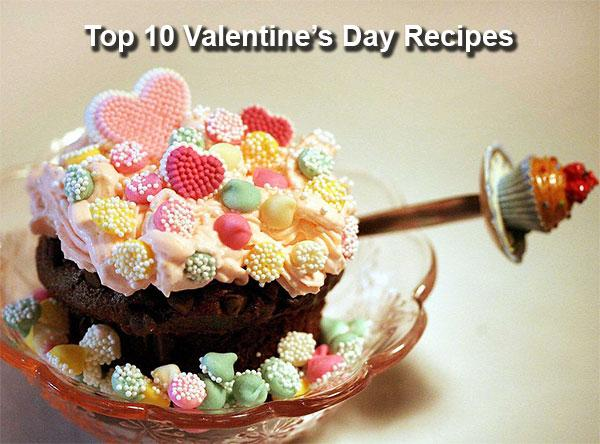 10 great #Valentine's Day Recipes: http://t.co/xhPE23J1wq #cooking #recipes @keyingredient http://t.co/TcabrfZMSr