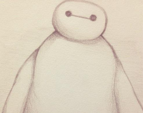 Today's FEATURED #MUZY Blog is http://t.co/bzI5iEIY48 The illustrations are awseome! #BigHero6 http://t.co/b86FODaDYd