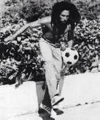 Happy Birthday Bob Marley born 1945.2.6