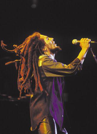 Happy birthday              Bob Marley          three little birds