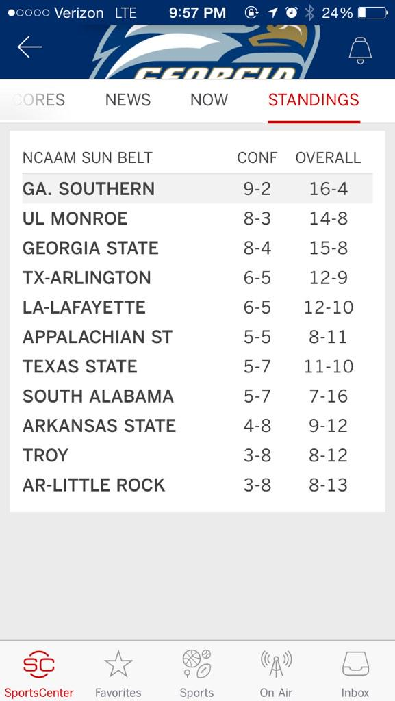 I'll just leave this here. #GATA http://t.co/88RPHTv5KL