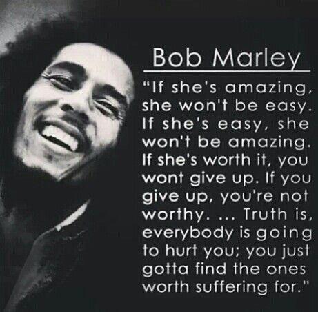 Happy Birthday to the legendary Bob Marley  6 February 1946 - 11 May 1981