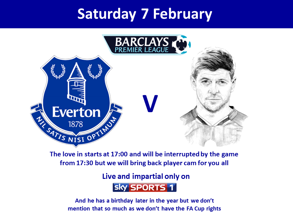 The real Sky sports advert for tomorrow's game #efc http://t.co/Uq2AgPRuNP